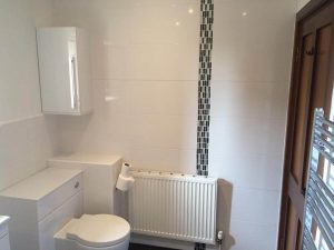 Penny-and-kevin-bathroom-refurbishment-builders-tenerife-rad-interiors (1)