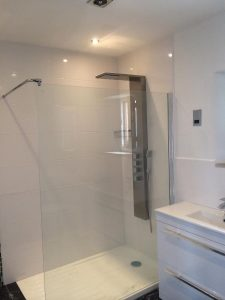 Penny-and-kevin-bathroom-refurbishment-builders-tenerife-rad-interiors (2)