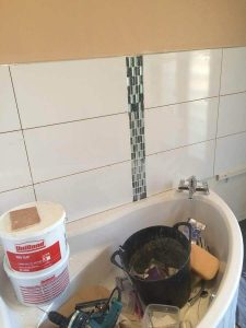 Penny-and-kevin-bathroom-refurbishment-builders-tenerife-rad-interiors (3)