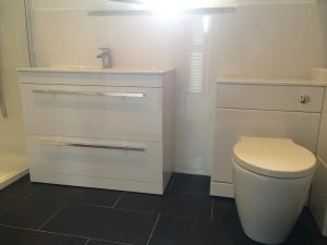 Penny-and-kevin-bathroom-refurbishment-builders-tenerife-rad-interiors (5)