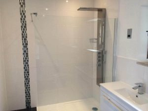 Penny-and-kevin-bathroom-refurbishment-builders-tenerife-rad-interiors (6)