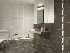 bathroom-design-page-builders-tenerife-1