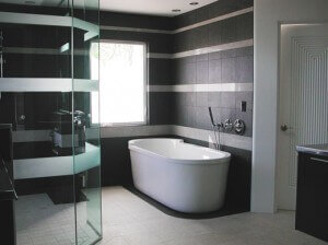 bathroom-design-page-builders-tenerife