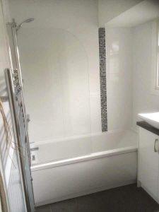 bev-soskin-bathroom-refurbish-and-design-builders-tenerife-rad-interiors (1)