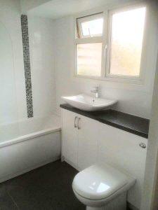 bev-soskin-bathroom-refurbish-and-design-builders-tenerife-rad-interiors (2)