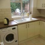 bev-soskin-full-kitchen-refurbishment-and-redesign-builders-tenerife-rad-interiors (3)