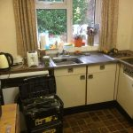 bev-soskin-full-kitchen-refurbishment-and-redesign-builders-tenerife-rad-interiors (7)