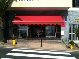 completed-deli-on-the-hill-builders-tenerife-rad-interiors (1)