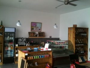 completed-deli-on-the-hill-builders-tenerife-rad-interiors (6)