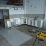 emerson-etkins-complete-refurbishment-builders-tenerife-rad-interiors (27)