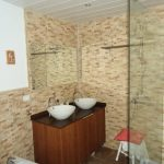 emerson-etkins-complete-refurbishment-builders-tenerife-rad-interiors (32)