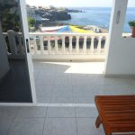 emerson-etkins-complete-refurbishment-builders-tenerife-rad-interiors (37)