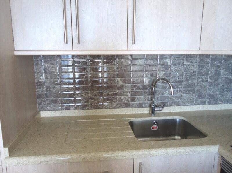 gordon-and-carole-short-kitchen-builders-tenerife-rad-interiors (1)