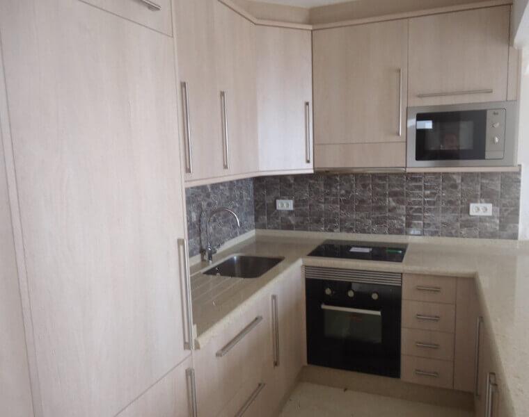 gordon-and-carole-short-kitchen-builders-tenerife-rad-interiors (3)