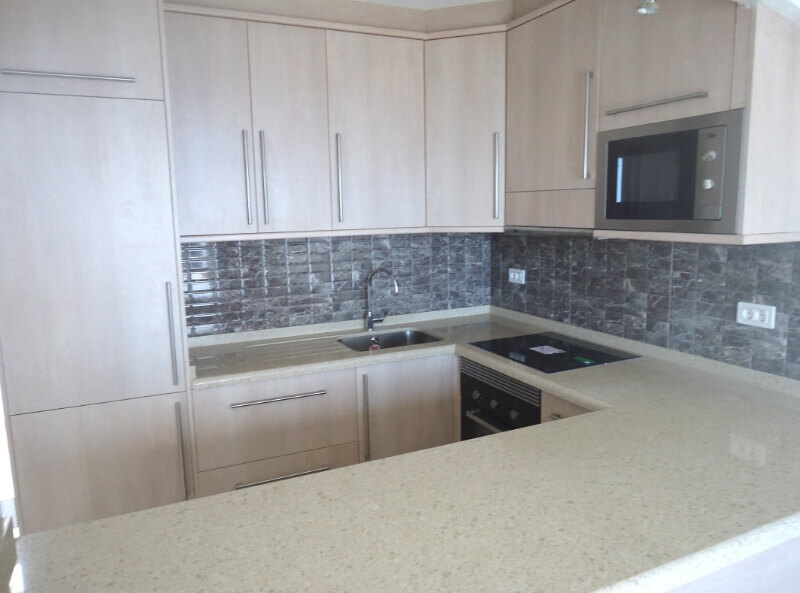 gordon-and-carole-short-kitchen-builders-tenerife-rad-interiors (4)