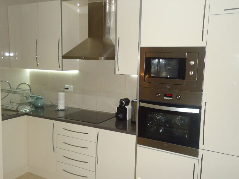 jill-and-dave-morales-kitchen-builders-tenerife-rad-interiors (3)