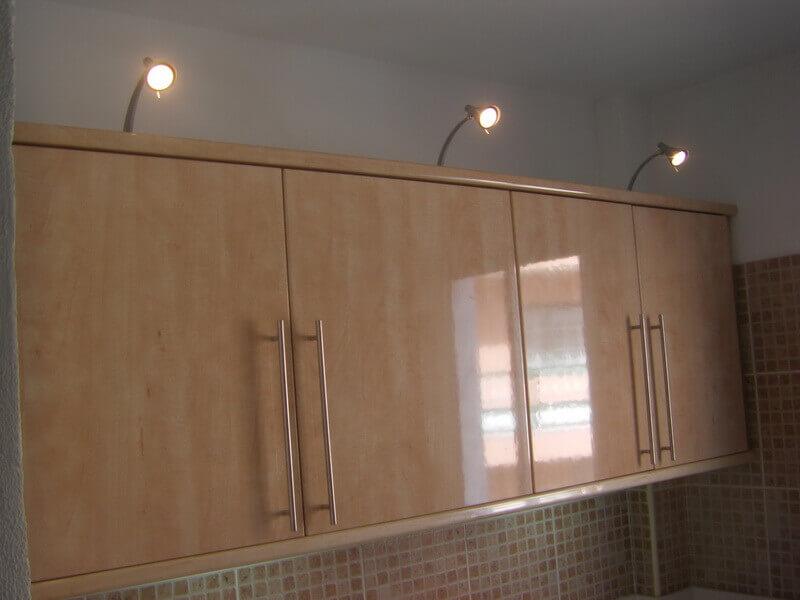 mr-castleton-kitchen-builders-tenerife-rad-interiors (1)