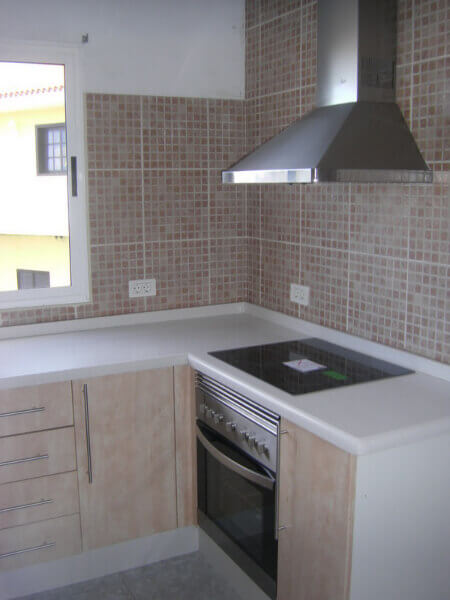 mr-castleton-kitchen-builders-tenerife-rad-interiors (2)