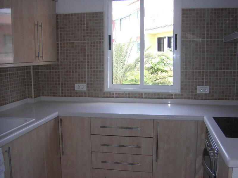 mr-castleton-kitchen-builders-tenerife-rad-interiors (3)