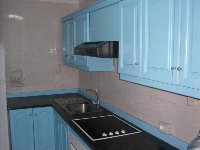 peter-and-jane-thomas-kitchen-builders-tenerife-rad-interiors (2)