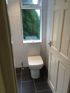 steve-and-linda-bathroom-builders-tenerife-rad-interiors (11)