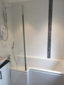 steve-and-linda-bathroom-builders-tenerife-rad-interiors (13)