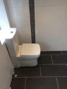 steve-and-linda-bathroom-builders-tenerife-rad-interiors (14)