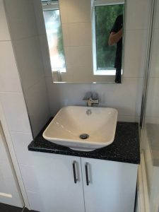 steve-and-linda-bathroom-builders-tenerife-rad-interiors (15)
