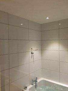 steve-and-linda-bathroom-builders-tenerife-rad-interiors (9)