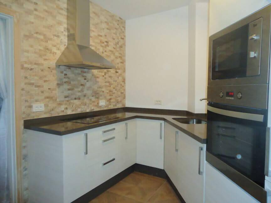 val-richards-kitchen-refurbishment-builders-tenerife-rad-interiors (1)