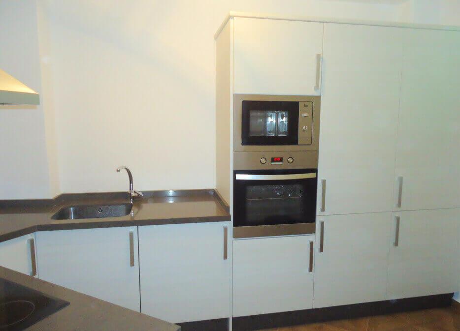 val-richards-kitchen-refurbishment-builders-tenerife-rad-interiors (2)