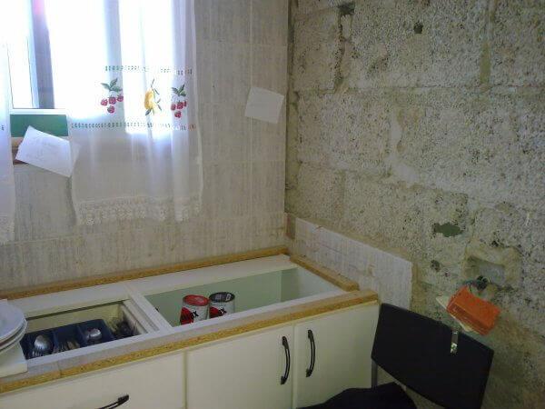 val-richards-kitchen-refurbishment-builders-tenerife-rad-interiors (3)