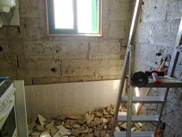 val-richards-kitchen-refurbishment-builders-tenerife-rad-interiors (4)