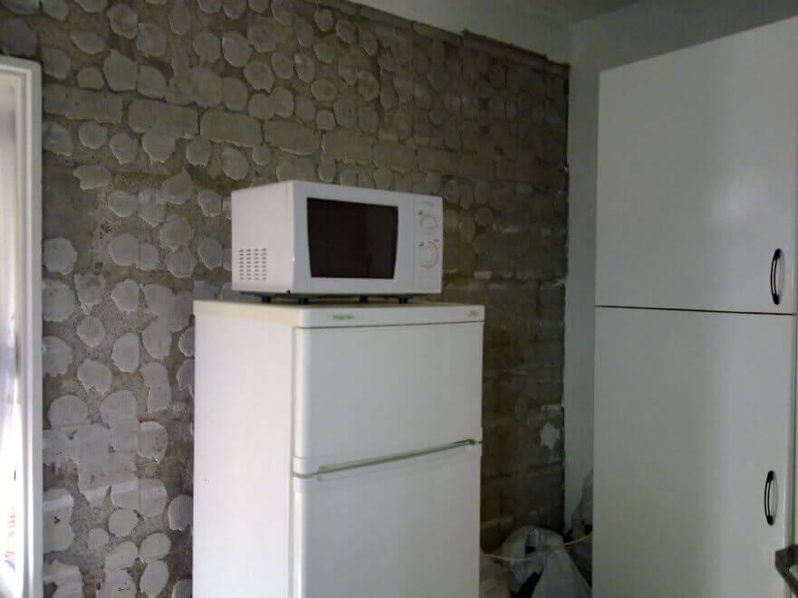 val-richards-kitchen-refurbishment-builders-tenerife-rad-interiors (5)