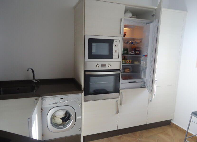 val-richards-kitchen-refurbishment-builders-tenerife-rad-interiors (6)