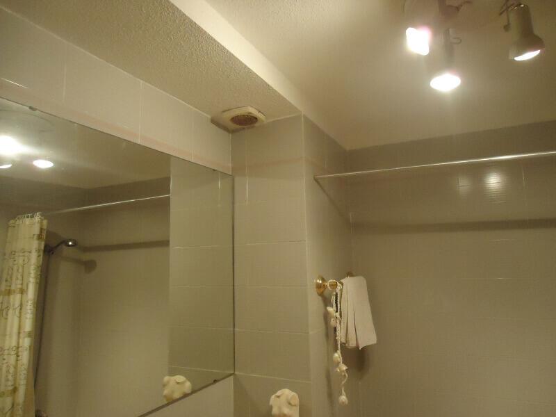 veronica-and-john-bulton-bathroom-builders-tenerife-rad-interiors (1)