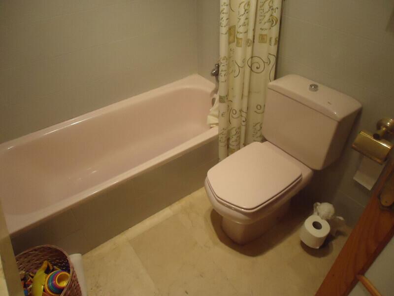 veronica-and-john-bulton-bathroom-builders-tenerife-rad-interiors (2)
