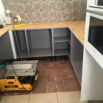 Bathroom & Kitchen Refurbishment Los Gigantes - Willis_35