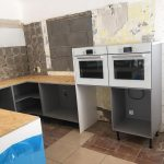 Bathroom & Kitchen Refurbishment Los Gigantes - Willis_36
