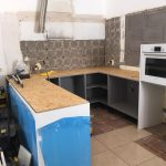 Bathroom & Kitchen Refurbishment Los Gigantes - Willis_38