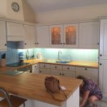 Bathroom & Kitchen Refurbishment Los Gigantes - Willis_42