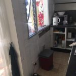 Kitchen Update in Tabaiba_ P.Sands_27