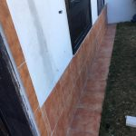 Stairs replacement & Terrace renewal Golf del Sur - Byrne_04