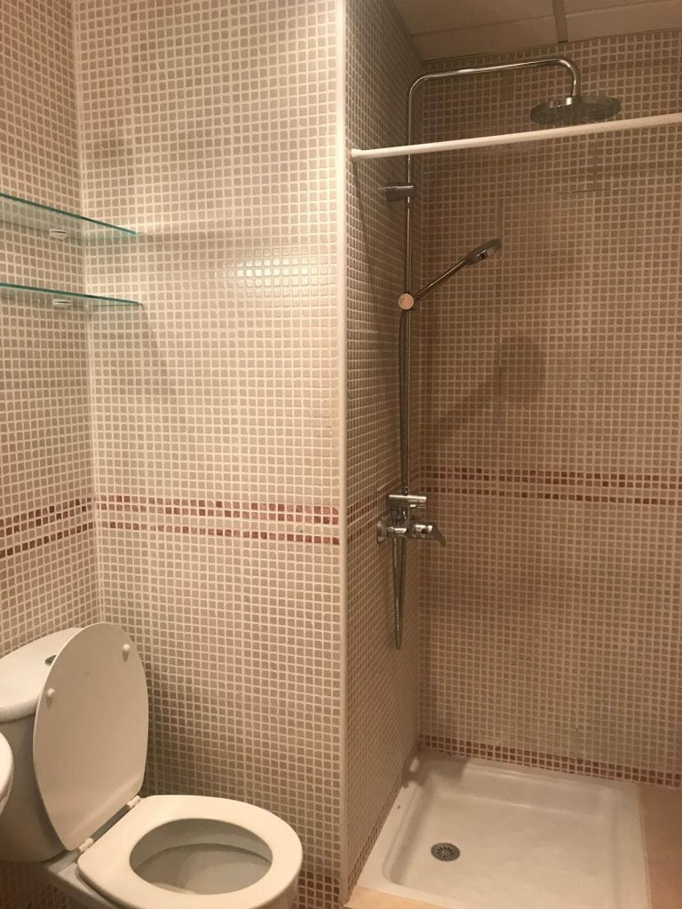 Bathroom-Refurbishment-Gaynor-Los-Abrigos (2)